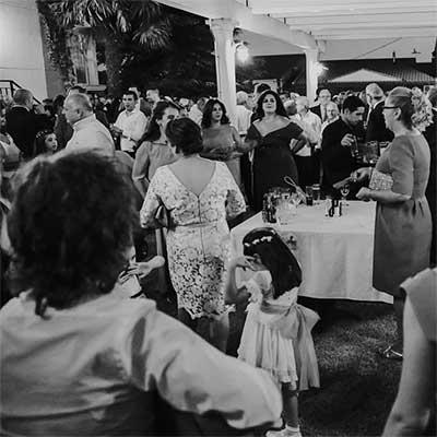 grupo-flamenco-eventos