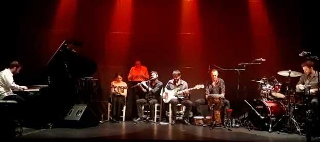 grupo-flamenco-fusion