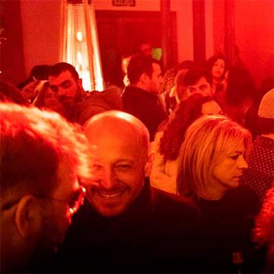 grupos-flamencos-fiestas