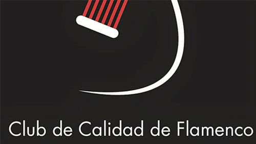 Logo Flamenco Real